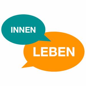 INNEN-LEBEN. Ein DIY-Kartenset.